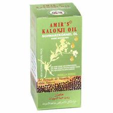60ml   Black Seed /Nigella Sativa 100% Pure Oil (kalunji) Top Seller Free UK P&P