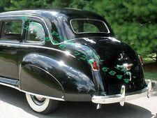 AUTO BODY SHOP CAR PAINT URETHANE BASECOAT CLEARCOAT BLACK EBONY KIT