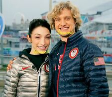 MERYL DAVIS & CHARLIE WHITE picture #3229 DANCING WITH THE STARS