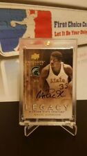 Serial Numbered Los Angeles Lakers Ungraded NBA Basketball Trading Cards