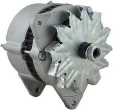 New Alternator 455 455C 455D 555 555C 555D 575 575D Backhoe Loader Ford 12091
