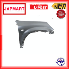 For Honda Cr-v Guard RH Guard R41-dug-rcdh