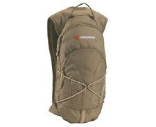0 to 5L Hiking Rucksacks