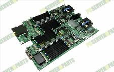 Dell PowerEdge M910 Blade System Server Motherboard 4x Socket LGA1567 M864N