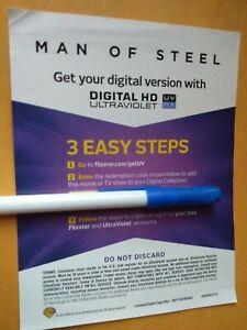 Man of Steel, PLEASE READ!!! (2013) Henry Cavill