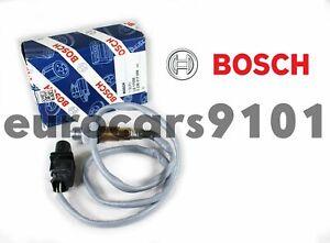 New! BMW Bosch Rear Upstream Oxygen Sensor 0258017099 11787558073