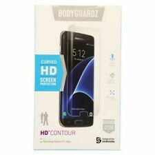 Screen Protectors for Samsung Galaxy S7 edge for sale | eBay