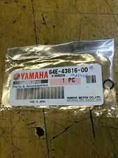 filtre 1 système inclinaison yamaha 64e-43816-00 f 115 100a 115b 115c 130b e115a