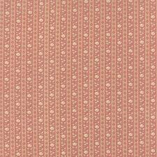 MODA Fabric ~ WILD ORCHID ~ Blackbird Designs (2775 25) Petal - by 1/2 yard