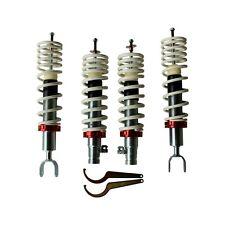 Truhart Basic Coilovers Lowering Suspension Kit for Civic 92-00 Integra 94-01