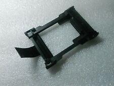 "NEW Micro SATA 1.8"" to SATA 2.5"" Hard Drive SSD-SATA Converter Adapter 42W7888"