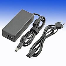 Hochwertiges Netzteil / Trafo   mit   Hohlstecker / DC-Stecker 15V / 3000mA