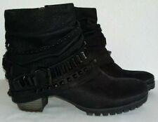 NEU Kennel & Schmenger Boots Stiefeletten, Gr. 40