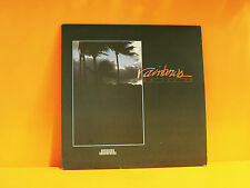 RON COOLEY - RAINBOWS - **JAZZ** AMERICAN GRAMAPHONE - NM LP VINYL RECORD -Q
