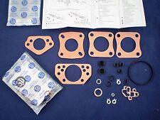 SU Carb Gasket & Seal Kits HIF6 VOLVO B20B 144, B20D