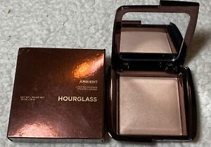 HourGlass Ambient Lighting Powder - Dim Light 10g/0.35oz Brand New