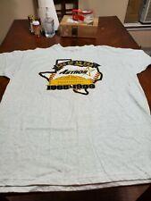 Vintage Houston Astros T-shirt Size Xxl Beautiful Shirt