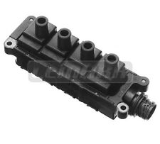 Ignition Coils BMW 3: 5: Z3: LEMARK; CP243