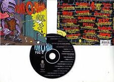 PUNK-O-RAMA vol.2 1996 (CD) Nofx, Bad Religion,...