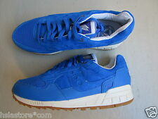 "Bodega x Saucony Shadow 5000 45 elite ""re-issue"" Pack Blue/White"