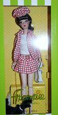 Barbie SILKSTONE Francie Check Please NRFB