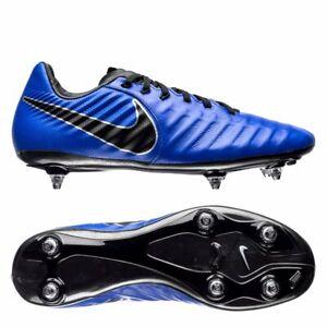Chaussure de football Nike Legend 7 Pro SG Always