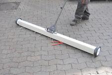 Magnetbesen 106 cm Metallsucher-Schrauben Kehrbesen Besen Zaun Zäune Werkstatt