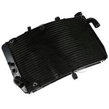 Radiator Cooler Cooling For Honda CBR600 F4I CBR 600 2001-2006 2002 2003 04 2005