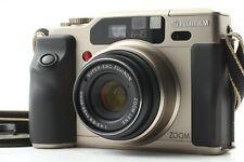 [ Near MINT Count 005 ]  Fuji Fujifilm GA645 Zi Medium Format Camera JAPAN 0774