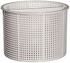 Hayward Sp1083 Basket Assembly Replacement for Swimming Pools - B-152 Spx1082Ca