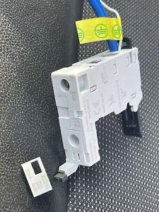 Eaton MR30 MEM MCSH2 30MA Field Fit RCD Pod