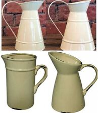 Ceramic Vintage/Retro Decorative Vases