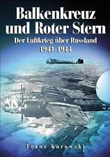 Bücher über Geschichte & Militär 20. Jahrhundert