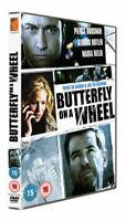 Farfalla su Una Ruota DVD Nuovo DVD (ICON10133)