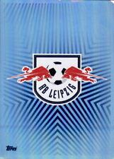 Champions League 19 20 2019 2020 Sticker 232 - Club Badge - RB Leipzig