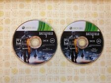 BATTLEFIELD 3 < XBOX 360 > - DISC ONLY