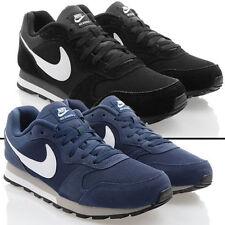 Calzado de hombre Nike ante