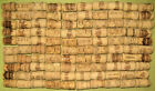 100 Natural Used Beer/Ale Corks, No Synthetic