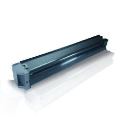 Kompatible Tonerkartusche für Sharp MX2010 F N MX 2310 2614 3111 MX23GTBA Black