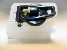 tr110d Kyosho engrenages encadré Nitro Tracker-DBX //k.nt003