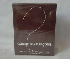 Happy Pillow comme des Garçons Eau de parfum 50ml spray