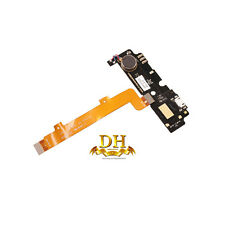 For Vodafone Smart Prime 6 LTE VF895 Vf-895N USB Charger Port Ribbon Flex Cable