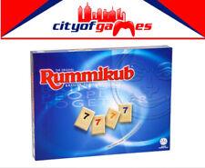 Rummikub Original Tile Game Brand New