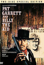 Special Edition Westerns Modern DVDs & Blu-rays