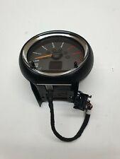 Genuine MINI JCW / GP Rev Revolution Counter R56 R55 R57 R58 R59 R60 - 9325824