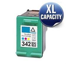 Hp Photosmart C3190 AIO Cartuccia Rigenerata Stampanti Hp HP 342 Colori