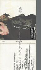 CD--MIA  -- -- HIEB & STICHFEST