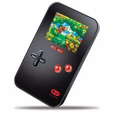 dreamGEAR My Arcade Go Gamer Portable w/ 220 16-Bit Video Games