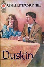 Duskin (Classic series)