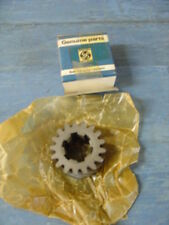 NEW BMC AUSTIN MINI 1100 1300 FINAL DRIVE PINION 17T 3.64:1